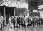Opinion: Curious Case ofUnemployment