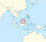 Realizing Brunei's EconomicPotential
