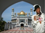 "REVISED: Pharrel Williams's ""Happy"" Brunei Version GoingViral"