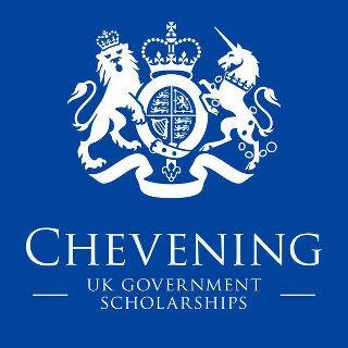 chevening-scholarship-
