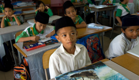 Education: An Investment in Brunei'sFuture