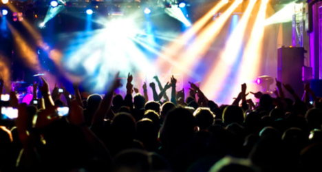 Fast-track and Review the Entertainment Permit SystemNOW